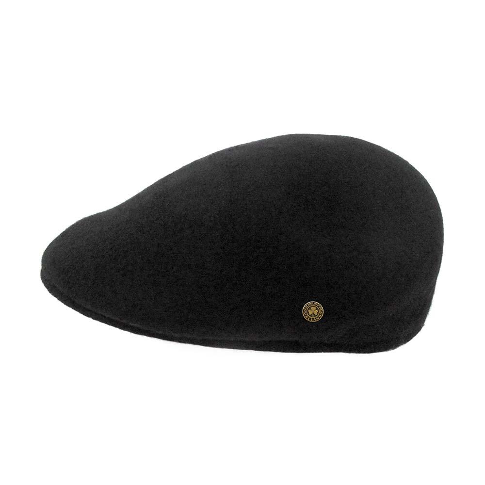 Wool Flat Cap - Medium (58cm) a6c466c275c2